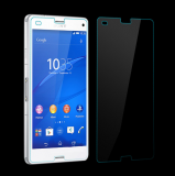 �������� ���������� ������ 9H Tempered Glass 0.25 mm (��� Sony Xperia Z3 mini)